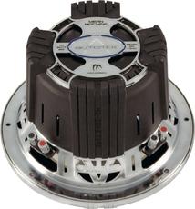 Produktfoto Autotek MM 12 D4