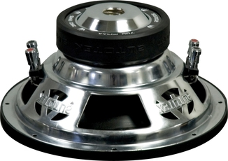 Produktfoto Autotek SS 10 D4