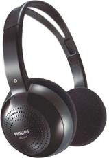 Produktfoto Philips SHC1300