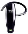 Produktfoto BenQ-Siemens N2801-A110 HHB-100