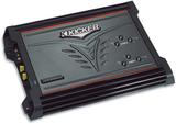 Produktfoto Kicker ZX 350.2