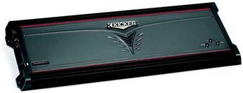 Produktfoto Kicker ZX 400.1