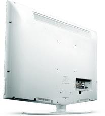 Produktfoto Samsung LE-23 R 71 W
