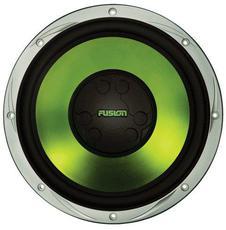 Produktfoto Fusion EN-SW 12 ES
