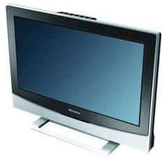 Produktfoto Hisense LCD 3206 EU