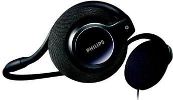 Produktfoto Philips SHS8200