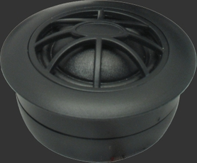 Produktfoto Spl Dynamics SD 1.1 T