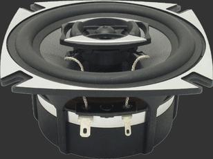 Produktfoto Spl Dynamics TD 402