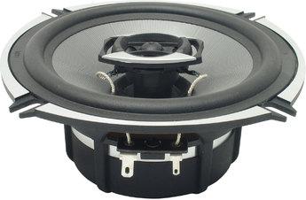 Produktfoto Spl Dynamics TD 502