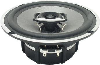 Produktfoto Spl Dynamics TD 602