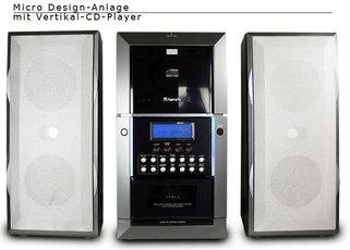 Produktfoto eBench KH-2315