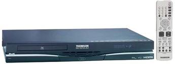 Produktfoto Thomson DTH 8664 E