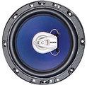 Produktfoto Avant CS 200