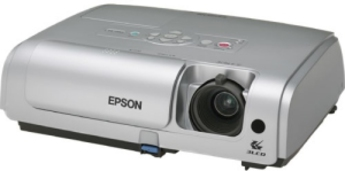 Produktfoto Epson EMP-S4