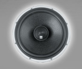 Produktfoto Eton RSX 160