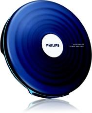 Produktfoto Philips AX 2500