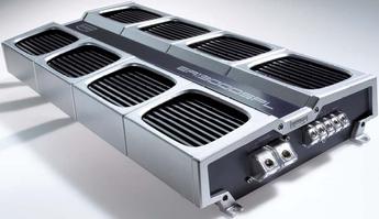 Produktfoto Emphaser EA 13000 SPL