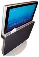 Produktfoto Sony TAV - L1