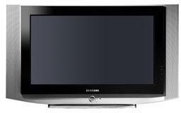 Produktfoto Samsung WS-32 Z 308 T