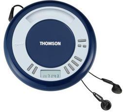 Produktfoto Thomson PDP 2027