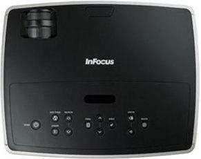 Produktfoto Infocus IN 26