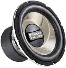 Produktfoto Phonocar 2/771