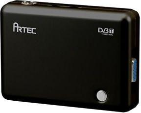 Produktfoto Amstrad DTD 100