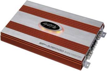 Produktfoto Spectron SPA 1500 D