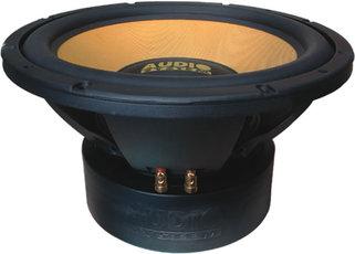Produktfoto Audio System X-ION 10