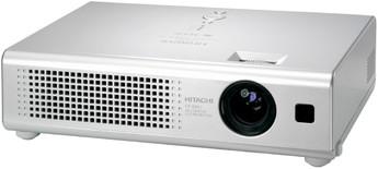 Produktfoto Hitachi CP-RX61