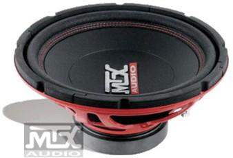 Produktfoto MTX Audio RT 12-44