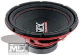Produktfoto MTX Audio RT 12-44