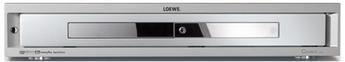 Produktfoto Loewe Centros 2172 HD
