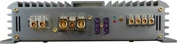 Produktfoto DLS RA 30