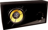 Produktfoto Audio System X-ION 12 BR