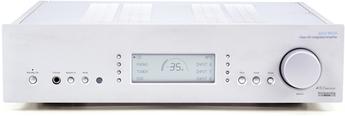 Produktfoto Cambridge Audio AZUR 840A