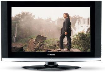 Produktfoto Samsung LE-27S71B