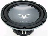 Produktfoto Eyebrid Y 2 SY 12