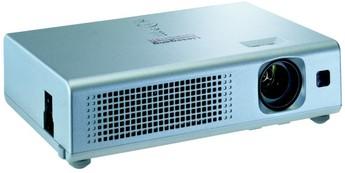 Produktfoto Liesegang Lumantec S15