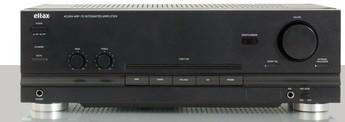 Produktfoto Eltax Acura AMP-70