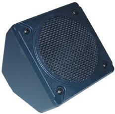 Produktfoto AIV 220359 Lautsprecher-Aufbau - Universal