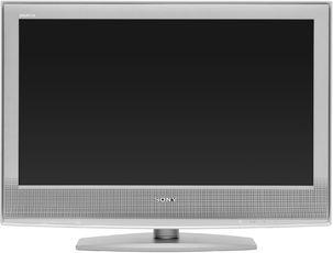 Produktfoto Sony KDL-46 S 2020