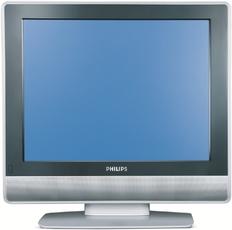 Produktfoto Philips 20 HF 5234 10