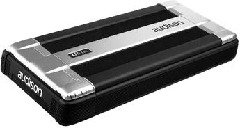 Produktfoto Audison LRX 1.1 K