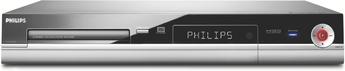 Produktfoto Philips DVD R 3440H