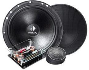 Produktfoto Helix H 236 P