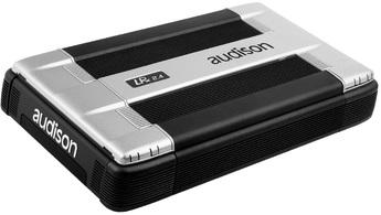Produktfoto Audison LRX 2.4