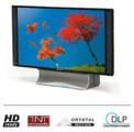 Produktfoto Sagem Axium HD-D50H G4-T