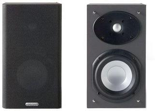 Produktfoto Sonos SP100