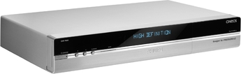 Produktfoto Philips DSR 9005